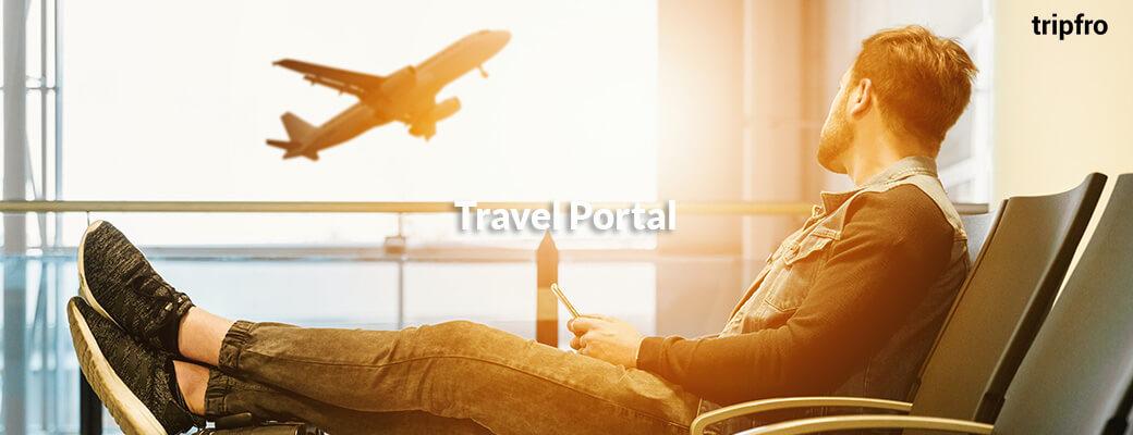 affiliate-marketing-for-travel-affiliate-website