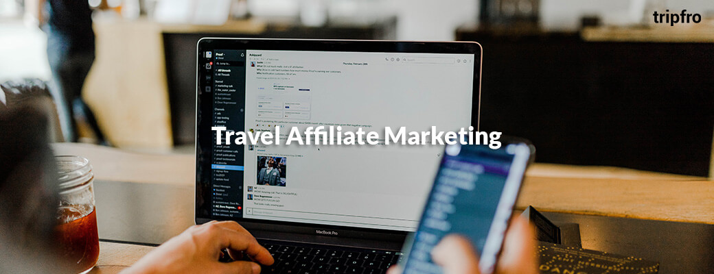 affiliate-program-overview