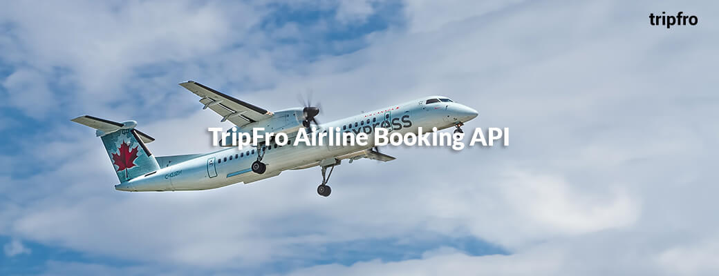 airline-booking-api