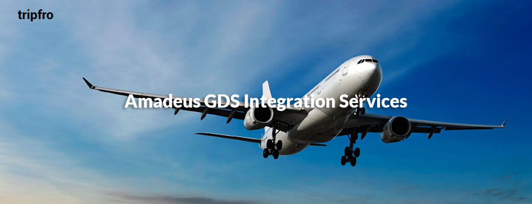 amadeus-airline-reservation-system