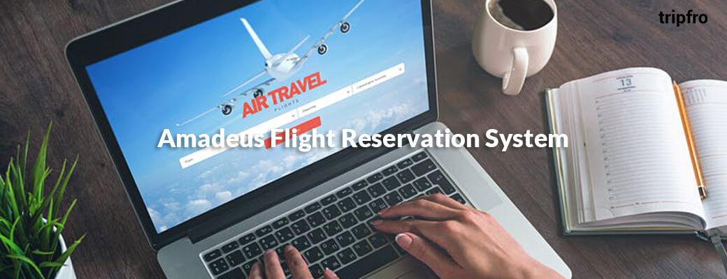 amadeus-airline