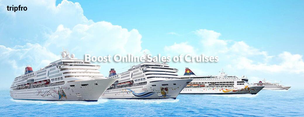 Amadeus-cruise-portal