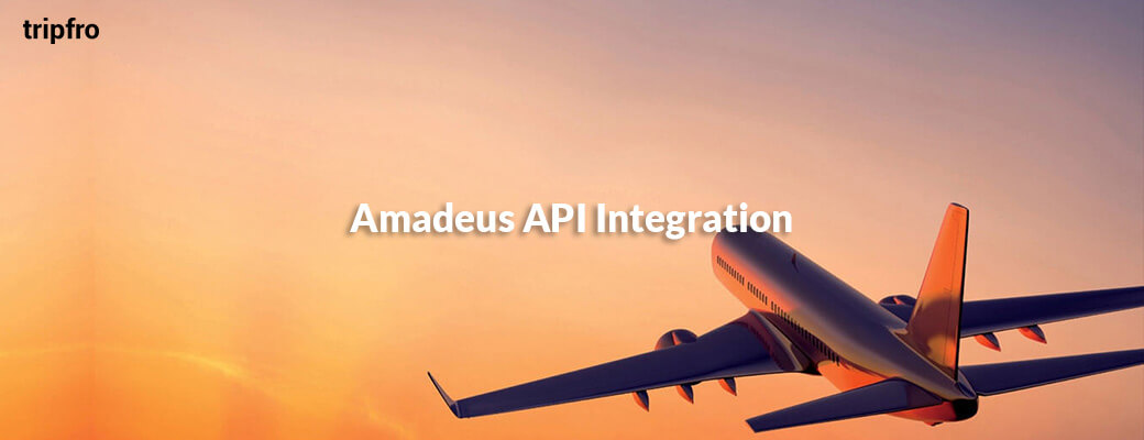 amadeus-flight-booking