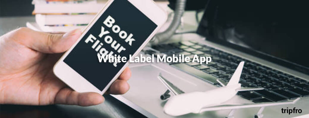 amadeus-mobile-white-label