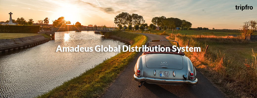 amadeus-travel-software