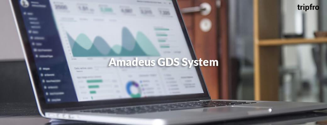 amadeus-web-services