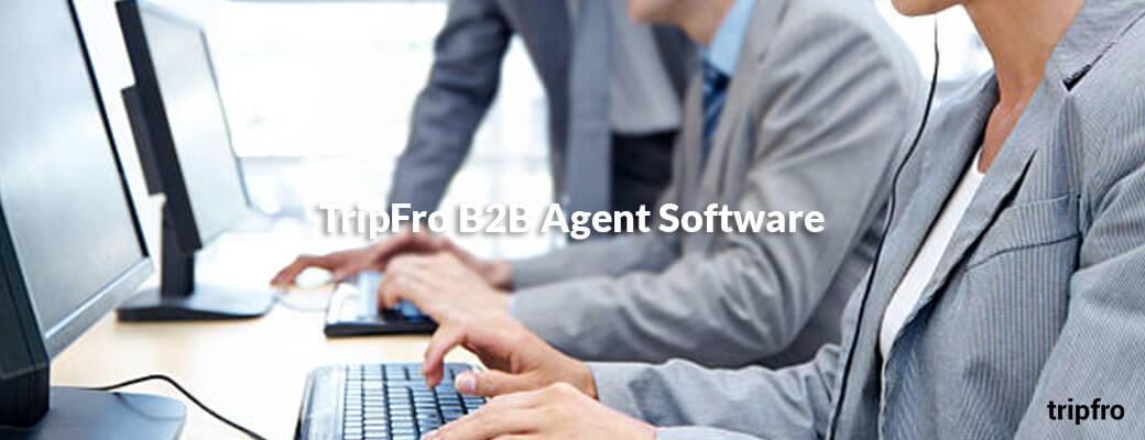 b2b-agent