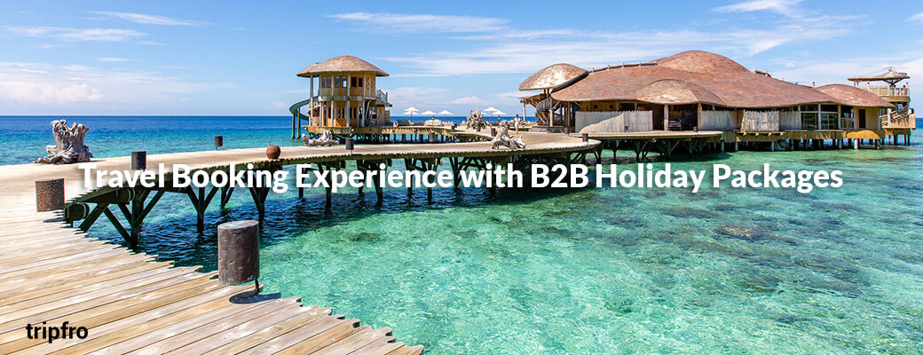 b2b-holiday-packages
