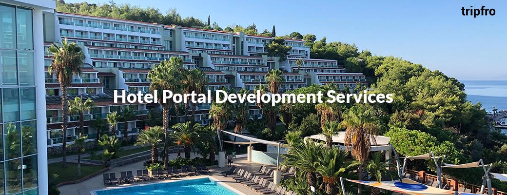 b2b-hotel-booking