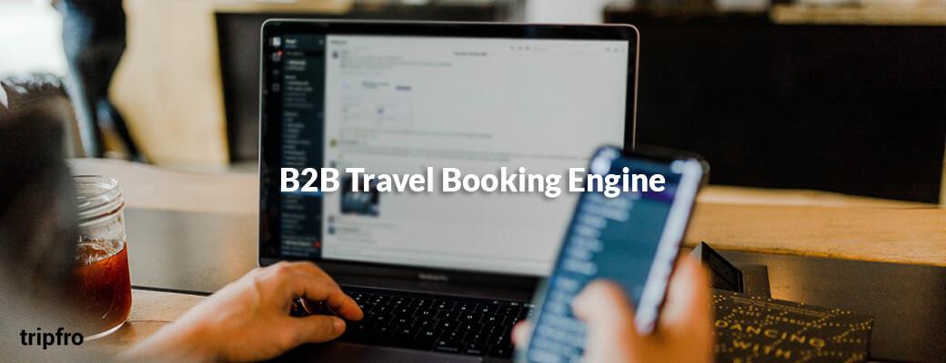 b2b-portal-for-travel-agents