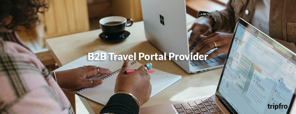 b2b-tourism