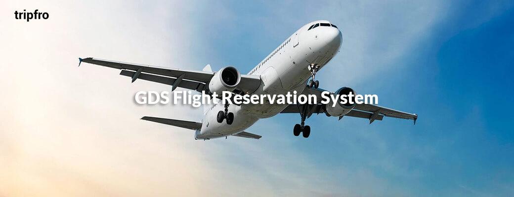 b2b-travel-agency-portal