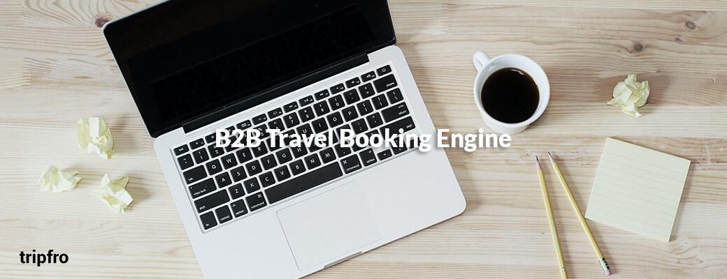 b2b-travel