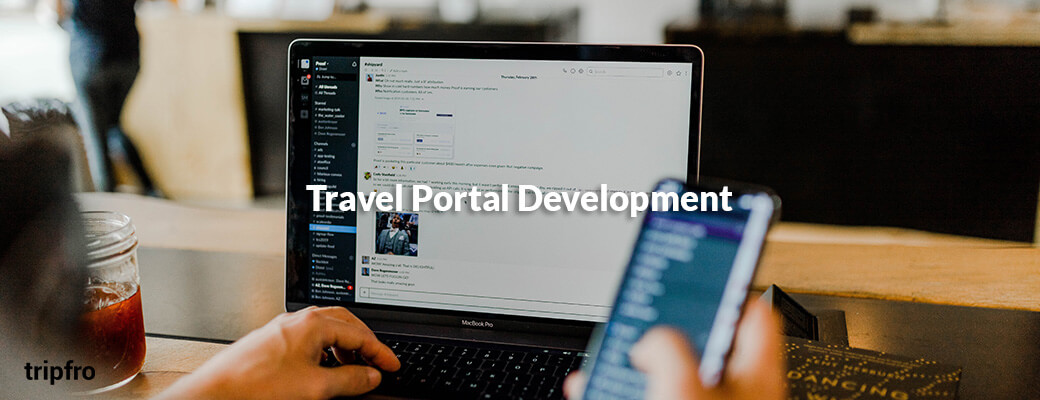 b2b-white-label-travel-portal