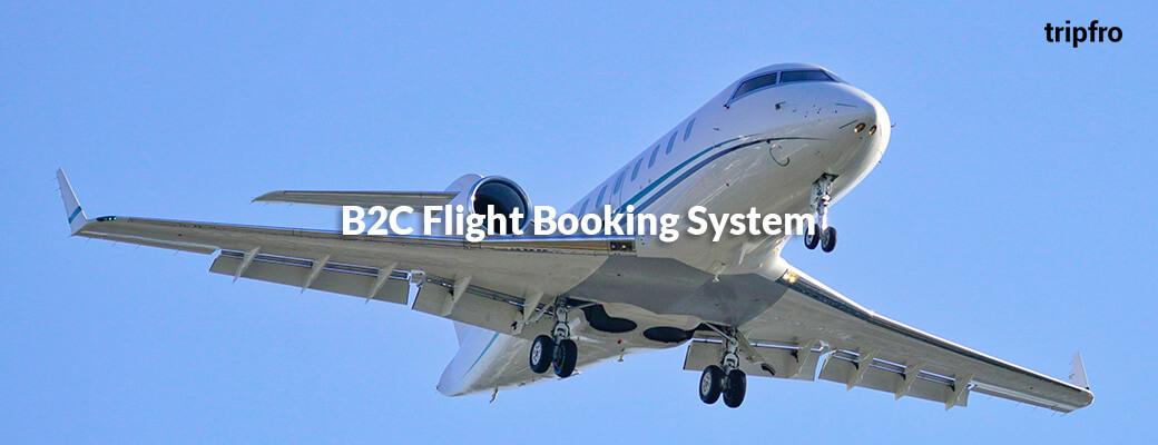 b2c-travel-agents-portal