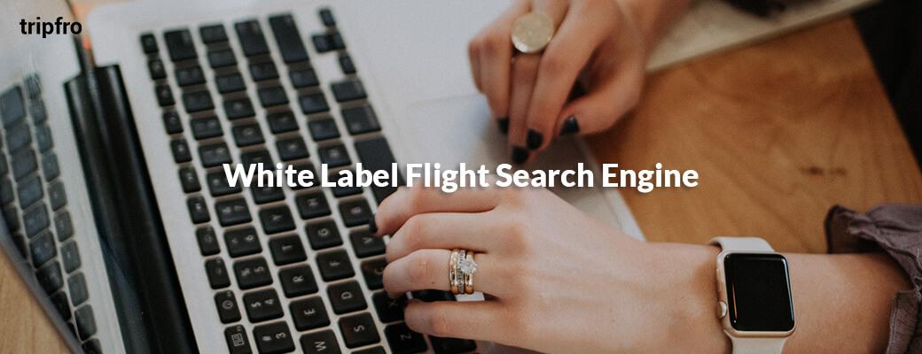 b2c-white-label-travel-portal