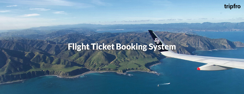 Best-b2b-flight-booking-portal