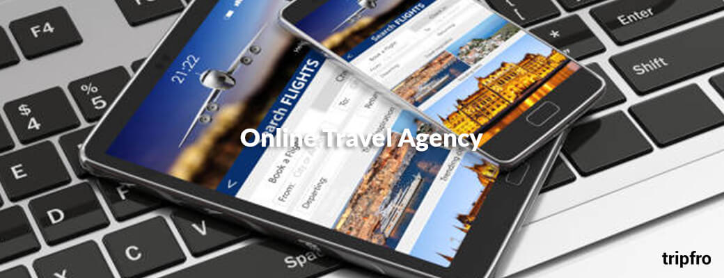 best-online-travel-agencies