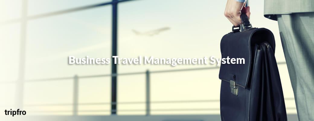 business-travel-management-companies