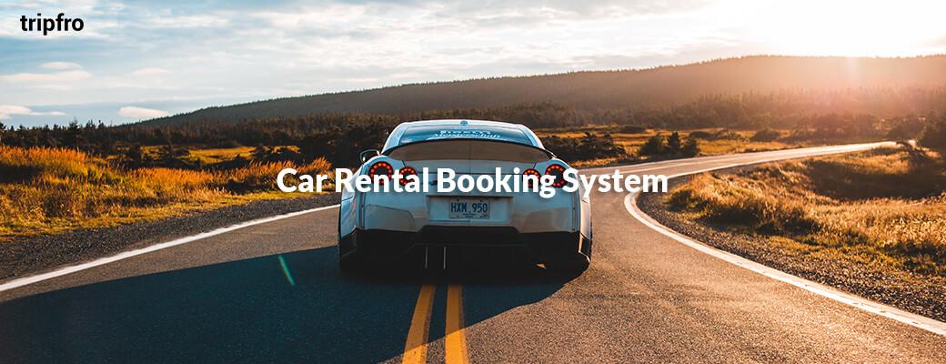 car-rental-app