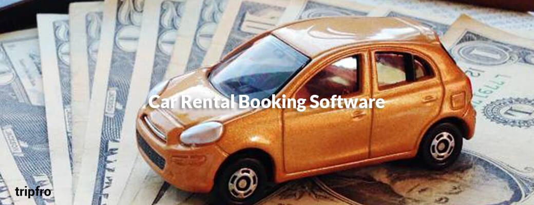 car-rental-companies