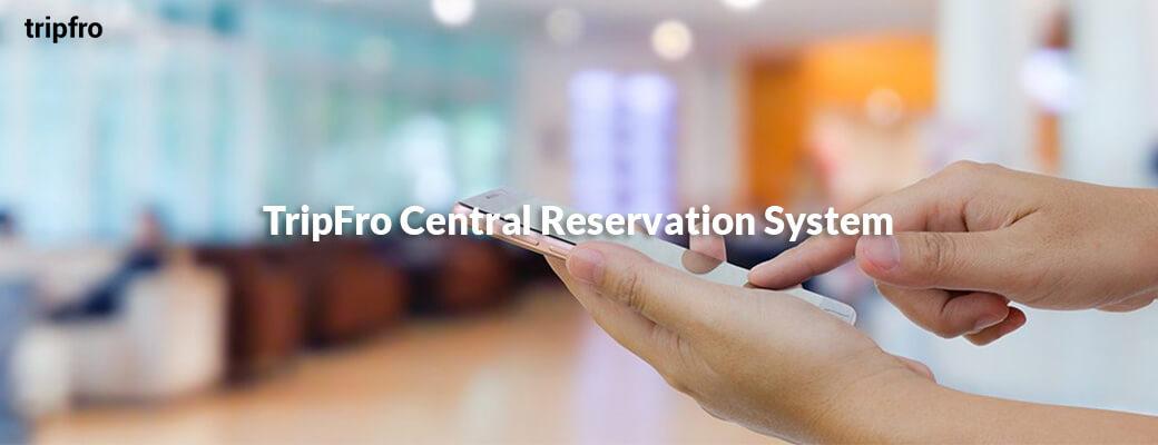 central-reservation-system-software