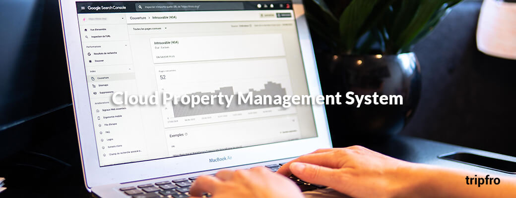 cloud-property-management