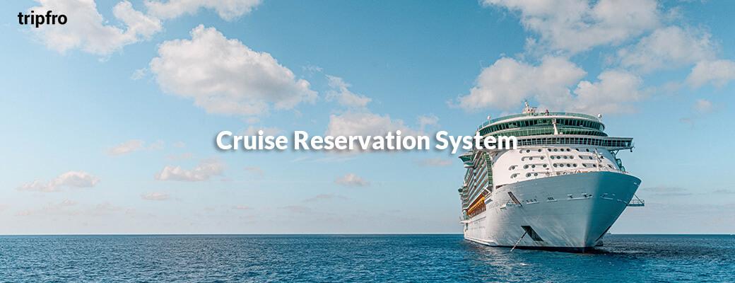 cruise-content