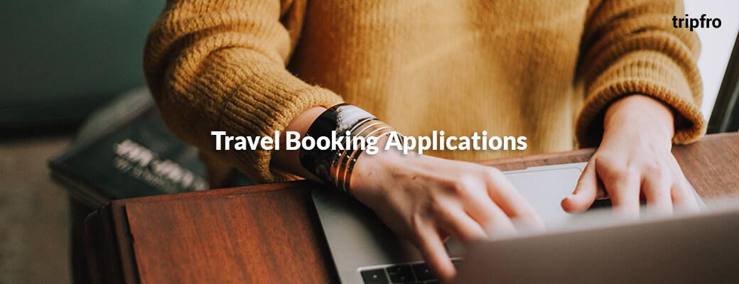 flight-booking-api-provider