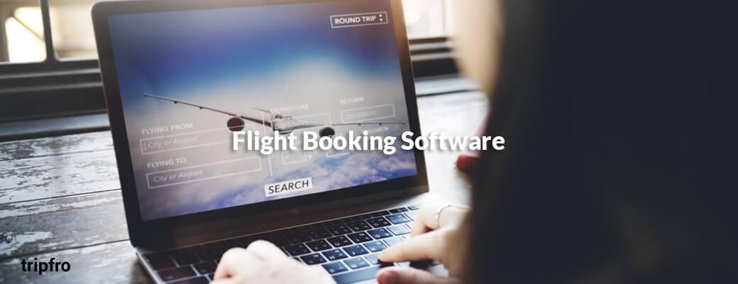 flight-travel-agency