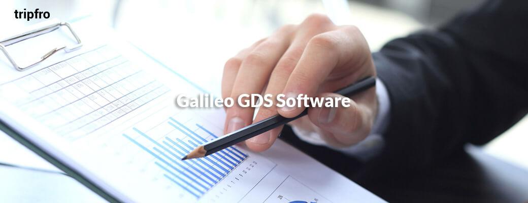 galileo-software