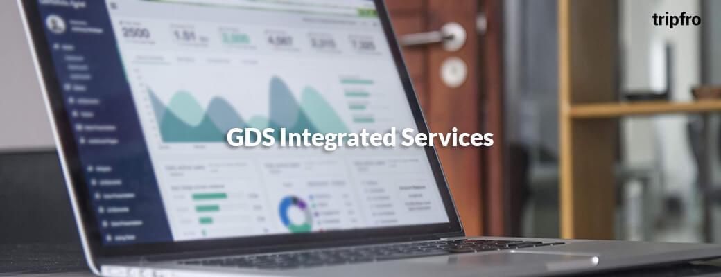 GDS-optimization