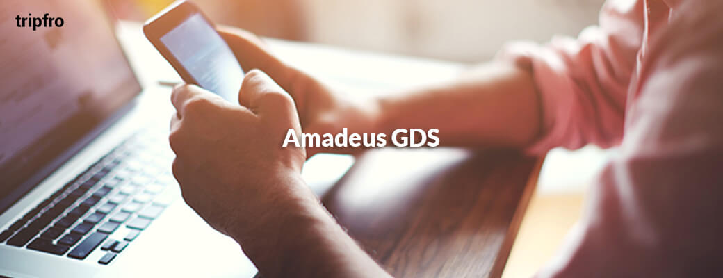 Gds-portal