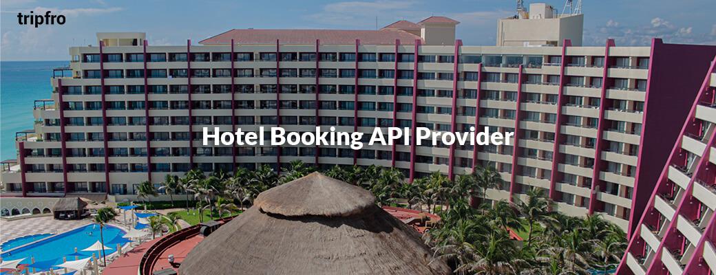 hotel-booking-api