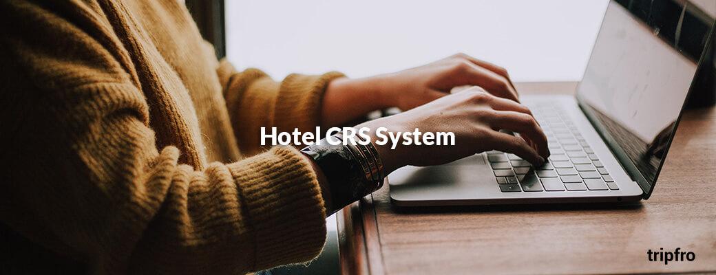 hotel-central-reservation-system