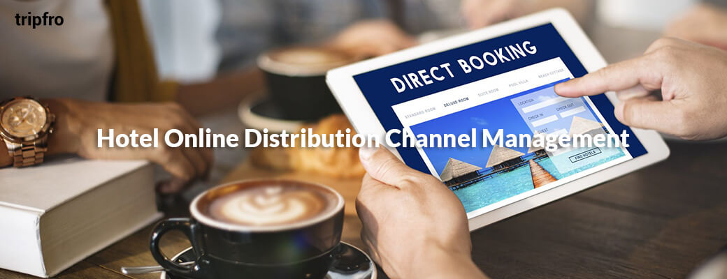 Hotel-distribution-services-software