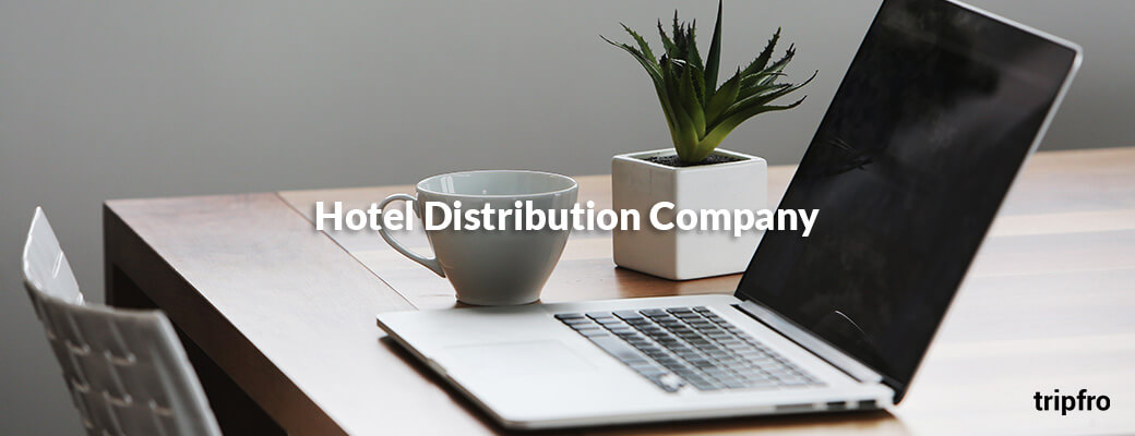hotel-distribution-software