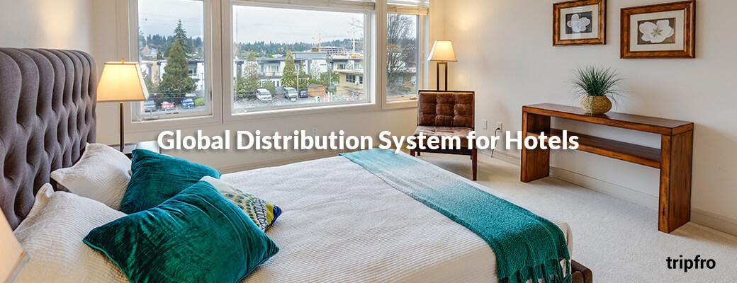 Hotel-distribution-solution