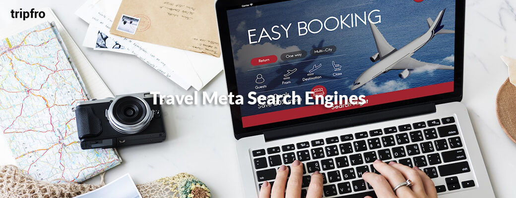 Meta-search-engines