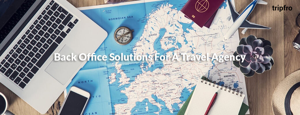 Mid-and-back-office-solutions
