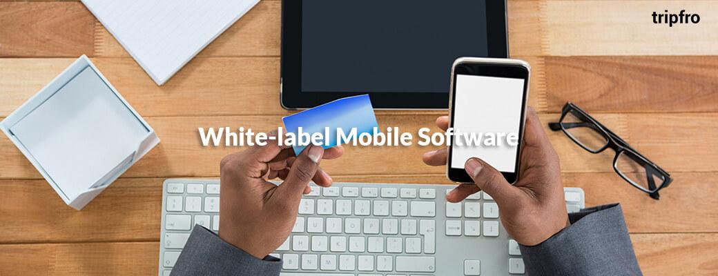 mobile-white-label