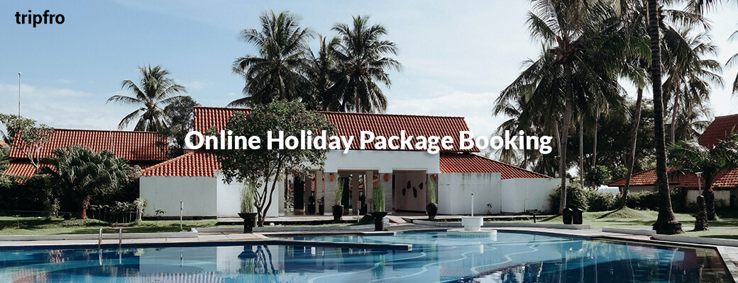 online-packages