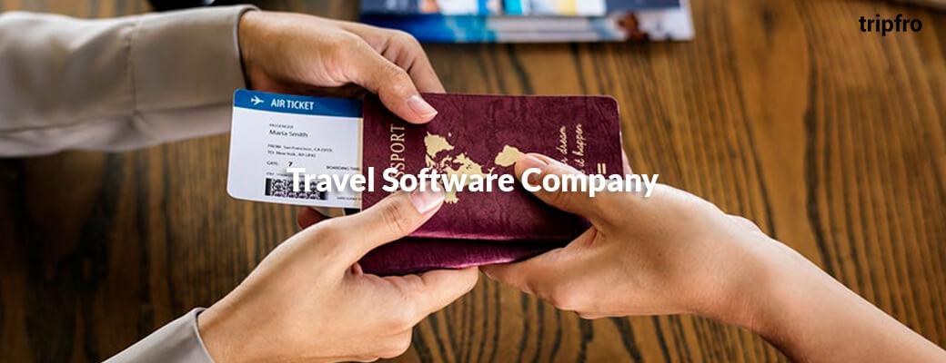Online-travel-agencies