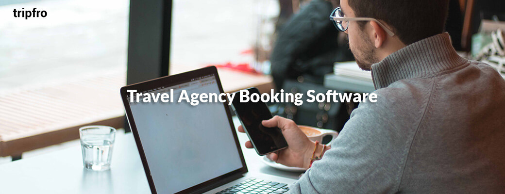 online-travel-agency-solutions
