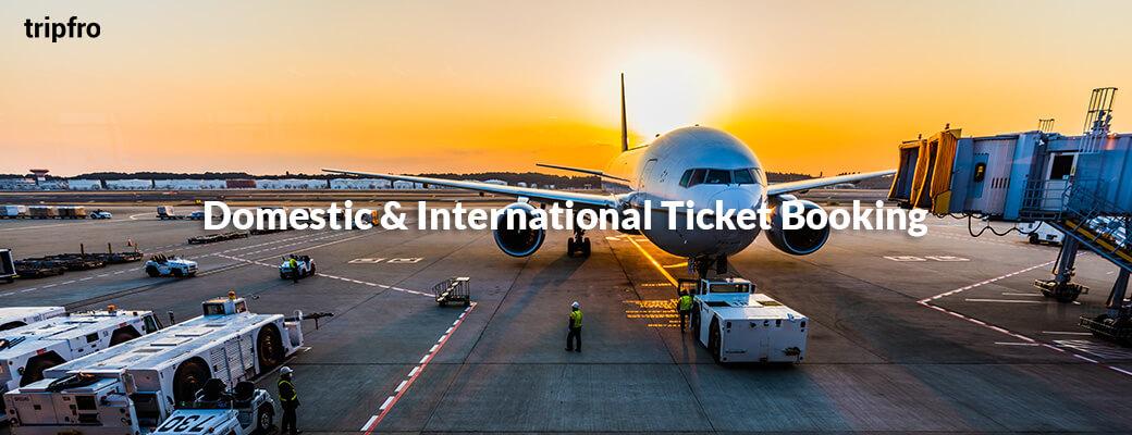 online-travel-services