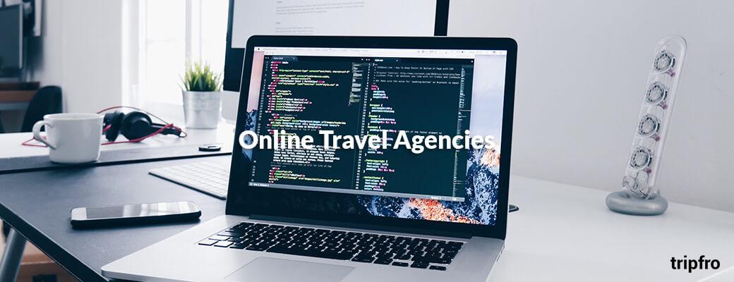 ota-online-solutions