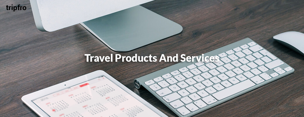 otas-travel