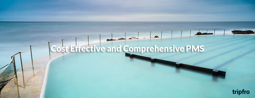 Property-management-system