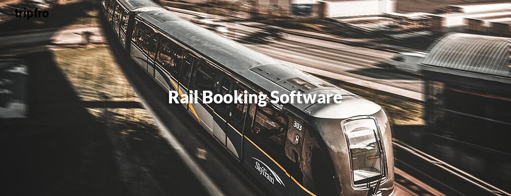 rail-solution