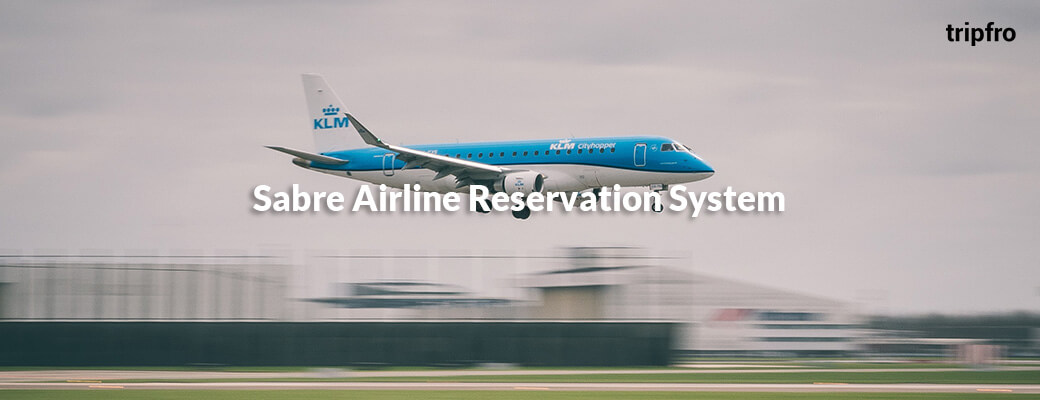 sabre-airline-software